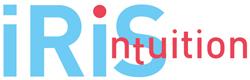 IRIS, école de l'intuition