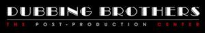 Dubbing Brothers - Partenaire du projet Oracle