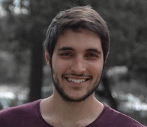 Maxime Baridon - Projet Oracle